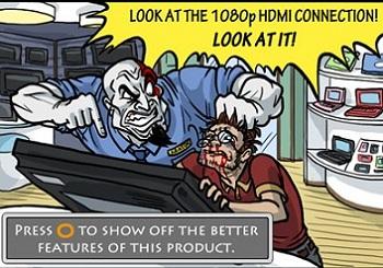 http://static.tvtropes.org/pmwiki/pub/images/2010-02-22_8063.jpg