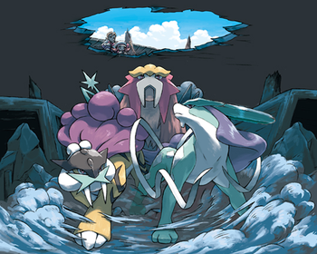 https://static.tvtropes.org/pmwiki/pub/images/20100316024125entei_raikou_suicune.png