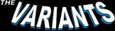 https://static.tvtropes.org/pmwiki/pub/images/2011-logo_7367.png