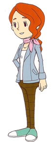 https://static.tvtropes.org/pmwiki/pub/images/20110219182726Claire_Foley_7448.png