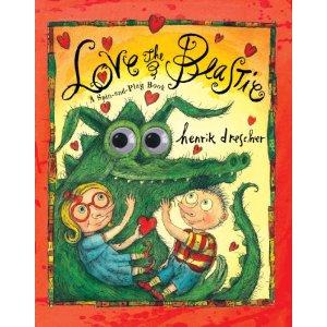 https://static.tvtropes.org/pmwiki/pub/images/2011_-_love_the_beastie_878.jpg