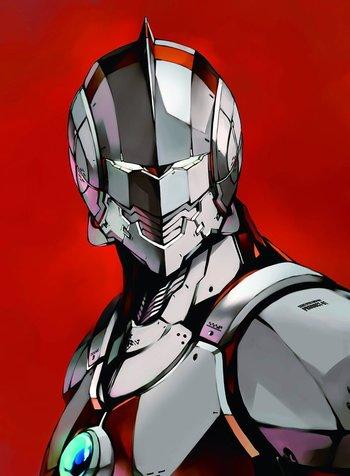 https://static.tvtropes.org/pmwiki/pub/images/2011_ultraman_manga.jpg