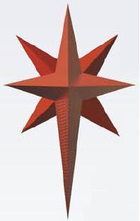 https://static.tvtropes.org/pmwiki/pub/images/20120927215056clan_logo.jpg