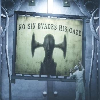 Bioshock Infinite Concept Art Vox