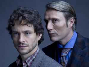 http://static.tvtropes.org/pmwiki/pub/images/2013-blog-hannibal-hugh-mads_499.jpg