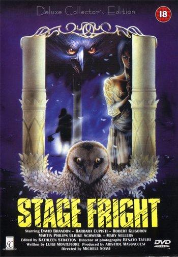 https://static.tvtropes.org/pmwiki/pub/images/2013_11_03_1987_stagefright.jpg