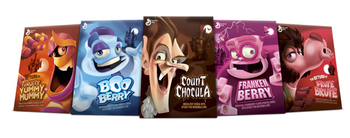 https://static.tvtropes.org/pmwiki/pub/images/2013_monster_cereals_lineup.jpg