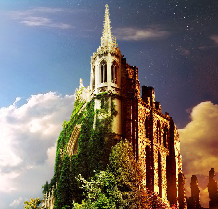 https://static.tvtropes.org/pmwiki/pub/images/2014_02_dream_fantasy_castle_images.jpg