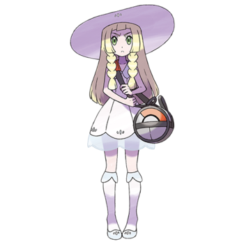 https://static.tvtropes.org/pmwiki/pub/images/20160602131928sun_moon_lillie_1.png