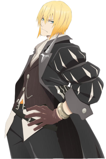 https://static.tvtropes.org/pmwiki/pub/images/20160810_talesofberseria_23.png