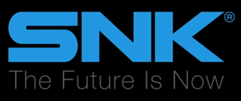 https://static.tvtropes.org/pmwiki/pub/images/2016_12_01_11_46_10_snk_corporation_sound_logo_waterfox.png