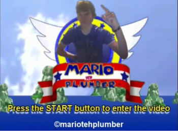 http://static.tvtropes.org/pmwiki/pub/images/2018_03_23_21_08_00_feeding_the_trolls_6__mariotehplumber_youtube_waterfox.png