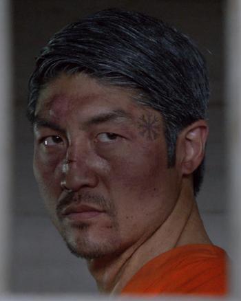 http://static.tvtropes.org/pmwiki/pub/images/201_akira_kimura_in_jail.png