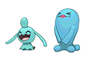 http://static.tvtropes.org/pmwiki/pub/images/202-360-oras_7839.png