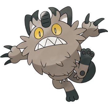 https://static.tvtropes.org/pmwiki/pub/images/20200221162747052meowth_galar.png