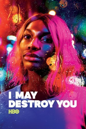 I May Destroy You (Series) - TV Tropes
