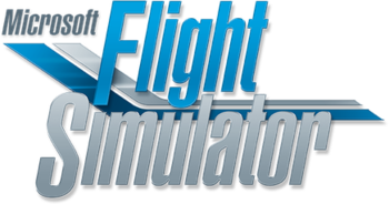 https://static.tvtropes.org/pmwiki/pub/images/2020_microsoft_flight_simulator_logo.png