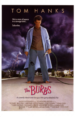 http://static.tvtropes.org/pmwiki/pub/images/203502the-burbs-posters_1908.jpg