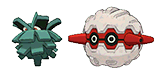 http://static.tvtropes.org/pmwiki/pub/images/204-205-oras_3795.png