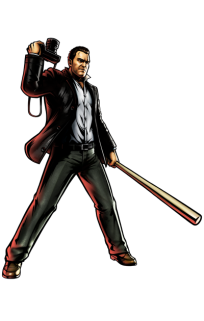http://static.tvtropes.org/pmwiki/pub/images/204px-Frank_West-UMvC3_4046.png