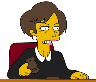 https://static.tvtropes.org/pmwiki/pub/images/2054878_judge_constance_harm.png
