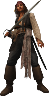 http://static.tvtropes.org/pmwiki/pub/images/205px-Jack_Sparrow_KHII_9589.png