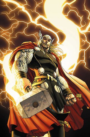 https://static.tvtropes.org/pmwiki/pub/images/2064466_the_mighty_thor__2.jpg