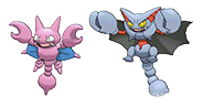 http://static.tvtropes.org/pmwiki/pub/images/207-472-oras_9403.png