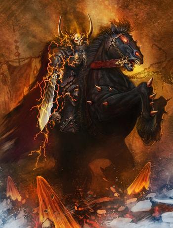 https://static.tvtropes.org/pmwiki/pub/images/2076194_archaonwarhammerinvasion_9.jpg