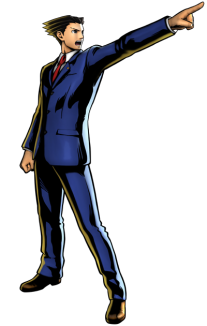 https://static.tvtropes.org/pmwiki/pub/images/207px-Phoenix_Wright-UMvC3_158.png