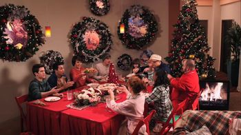 big time rush heartwarming tv tropes - Big Time Rush Christmas
