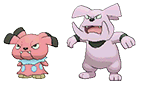 http://static.tvtropes.org/pmwiki/pub/images/209-210-oras_3219.png