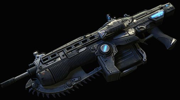 https://static.tvtropes.org/pmwiki/pub/images/209700_gears1.png