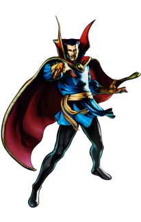 http://static.tvtropes.org/pmwiki/pub/images/209px-Doctor_Strange-UMvC3_4289.png