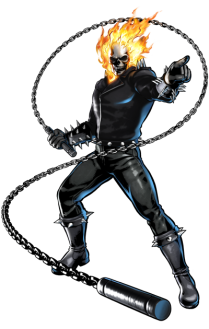 https://static.tvtropes.org/pmwiki/pub/images/209px-Ghost_Rider-UMvC3_4705.png
