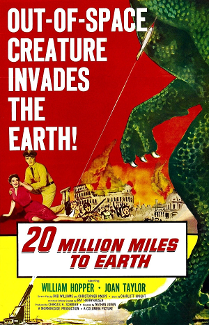 http://static.tvtropes.org/pmwiki/pub/images/20_million_miles_to_earth41355.png