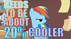 http://static.tvtropes.org/pmwiki/pub/images/20_percent_cooler_8960.jpg