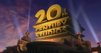 https://static.tvtropes.org/pmwiki/pub/images/20th_century_studios.png