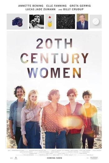 https://static.tvtropes.org/pmwiki/pub/images/20th_century_women.jpg