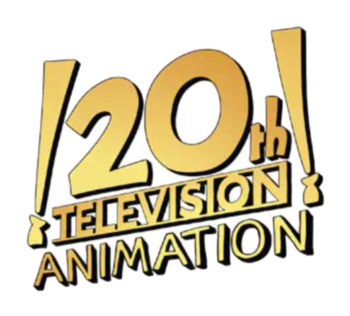 https://static.tvtropes.org/pmwiki/pub/images/20thtelevisionanimation.png