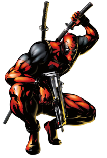 http://static.tvtropes.org/pmwiki/pub/images/210px-Deadpool_MvsC3-FTW_6077.PNG