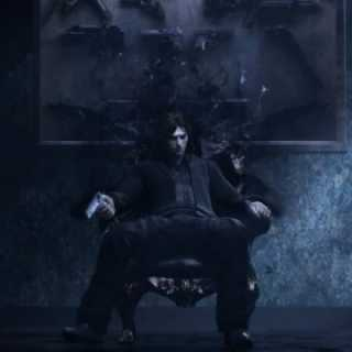 http://static.tvtropes.org/pmwiki/pub/images/2113326-the_darkness_ii_launch_trailer_500x2801_6587.jpg
