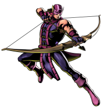 https://static.tvtropes.org/pmwiki/pub/images/211px_Hawkeye-UMvC3_3609.png