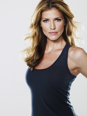 https://static.tvtropes.org/pmwiki/pub/images/2123_tricia_helfer.png