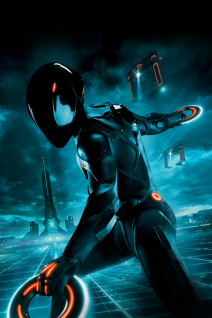 http://static.tvtropes.org/pmwiki/pub/images/212px-Rinzler_4501.png