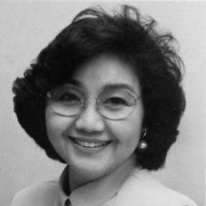 https://static.tvtropes.org/pmwiki/pub/images/213577-masuyama_eiko_large_1592.jpg