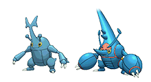 http://static.tvtropes.org/pmwiki/pub/images/214-oras_2374.png