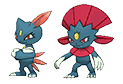 https://static.tvtropes.org/pmwiki/pub/images/215-461-oras_8713.png