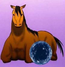http://static.tvtropes.org/pmwiki/pub/images/215px-Horse2_3194.jpg
