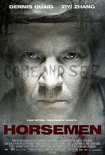 http://static.tvtropes.org/pmwiki/pub/images/215px-Horsemenposter_1026.jpg